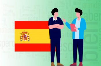 3 Minute Spanish - Course 1 | Language lessons for beginners