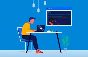 Hibernate Fundamentals: Hands On Primer With Java EE & JPA