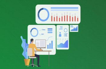 Top 25 Microsoft Excel Advanced Formulas Hands on Tutorial