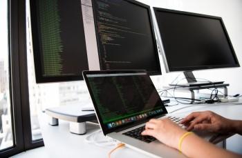 Linux System Administration - RHCSA 8 - Level I