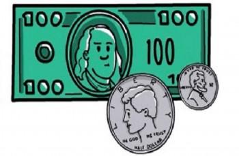 Personal Finance/Budgeting Basics