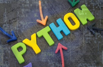 Python Programming Bible | Networking, GUI, Email, XML, CGI