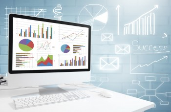 Microsoft Excel - Excel From Beginner to Expert in 9 Hours