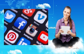 Complete Social Media Marketing Course