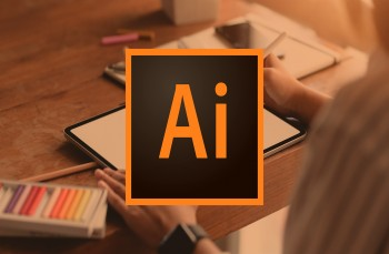8 Projects to learn Adobe Illustrator
