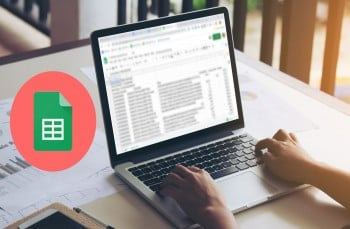 Google Script Apps Fun with Spreadsheets Mini Projects