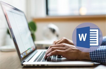 Microsoft Word 365 / 2019 Grundkurs für Anfänger [Deutsch/German]