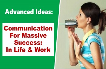 Winning With Communication - Master Communication Skills