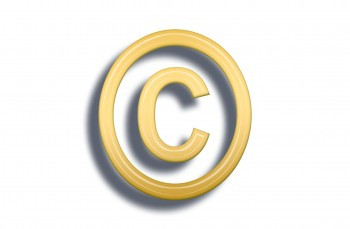 Copyright and Copyright Law: Protect your artistic work today!