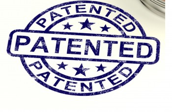 Fundamentals of Patent: Protect your discovery