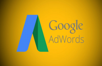 Industry-based Google Adwords PPC Advertising Masterclass