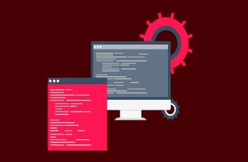 The Complete Full-Stack JavaScript Course!