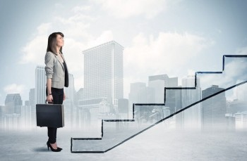 Career Development & Planning: Find Your Career Path