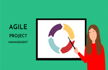 Implementing an Agile approach to project management