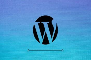 Wordpress Complete Beginners Guide