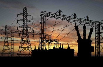 Electrical Power Systems Design and Protection
