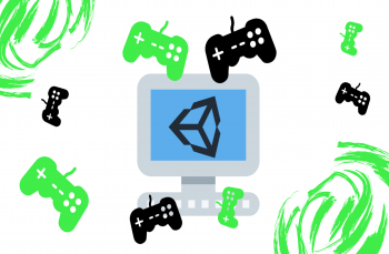 Unity 3D Game Development (2021) - From Beginners to Masters