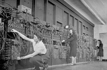 Microsoft Windows Server 2019 - Hands-on Training Part II