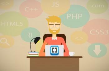 Learn Adobe Brackets Free open source code editor