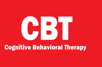 Cognitive Behavioral Therapy - Worry Control Treatment Plan
