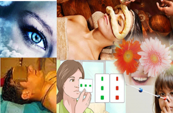 Certificate Course For Common Eye Diseases Alternative Care