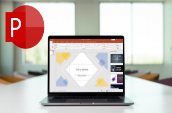 PowerPoint Essentials for Beginners