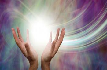 Advanced Aura & Chakra Energy Healing Level- 2