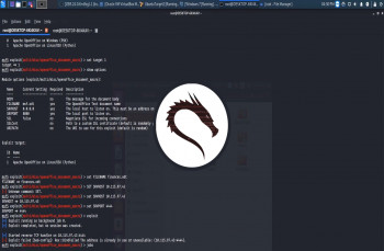 The Complete Guide to Bug Bounty Hunting