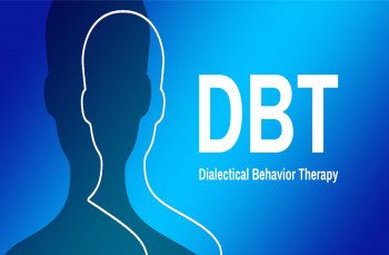 Dialectical Behavioral Therapy [DBT] - Basic to Advance