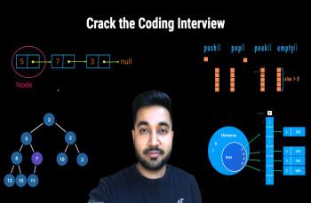 Master the Coding Interview: Big Tech (FAANG) Interviews