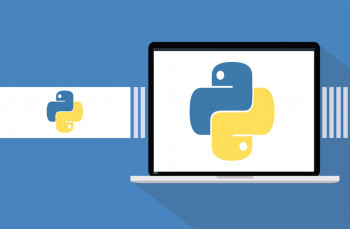 Python Programming from A-Z: Beginner To Expert Course