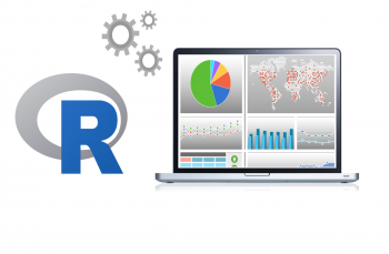 Learn Data Science and Machine Learning with R from A-Z