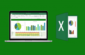 Learn Microsoft Excel from A-Z: Beginner To Expert Course