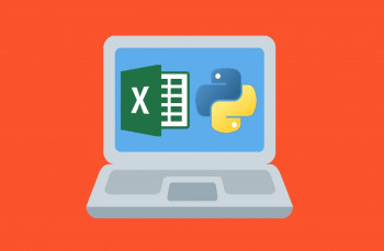 Python Data Analysis for Excel Users: A Hands-On Guide