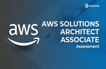 AWS Solution Architect Associate Assessment