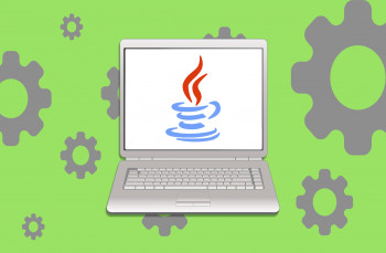Java Made Easy for Beginners, Testers, Selenium and Appium