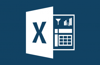 Data Analysis with Excel - Master Pivot Tables