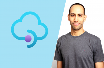The Ultimate Azure API Management Course
