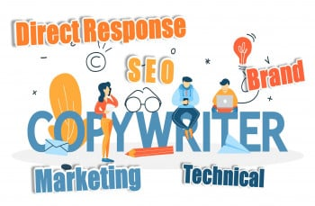 Accelerated Course in Copywriting and Content Writing