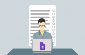 Google forms tutorial - An easy guide to use google forms