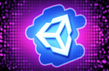 Create a Scratch and Win Game in Unity