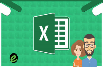 Zero to Master in Microsoft Excel - Complete Course