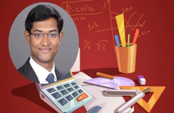GMAT 47 Hours Math Prep | GMAT 760 Instructor
