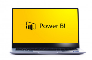 Learn Microsoft Power BI DAX From Beginner to Advanced