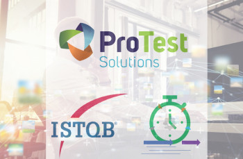 ISTQB Certified Tester - Foundation Level - Agile Tester