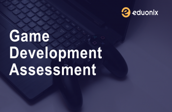 Game Development Exams