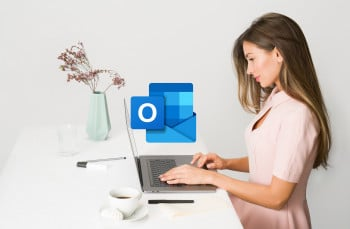 The Complete Microsoft Outlook MasterClass Mastering Outlook