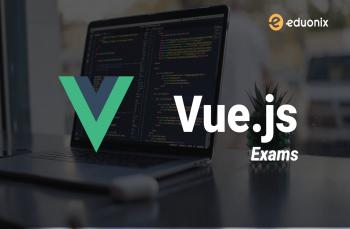 VueJs Assessment