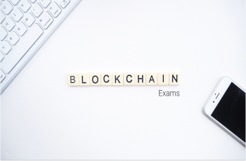 Blockchain and Cryptocurrency Assessment