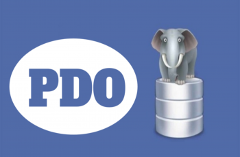 PHP for Beginners: PDO Crash Course 2021
